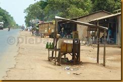 Guinea Bissau1042