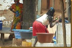 Guinea Bissau1044