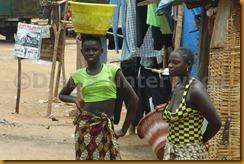 Guinea Bissau1045