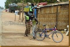 Guinea Bissau1046