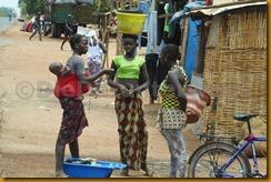 Guinea Bissau1050