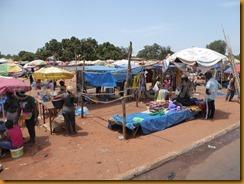 Guinea Bissau1057