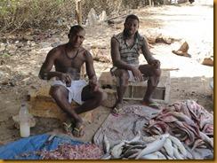 Guinea Bissau1089