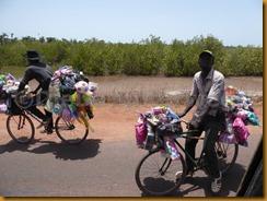 Guinea Bissau1156