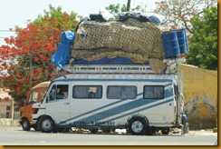 Guinea Bissau1158