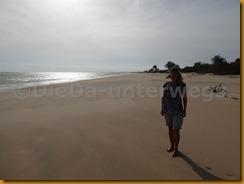 Guinea Bissau1167