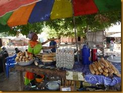 Guinea Bissau1212