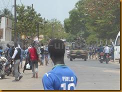 Senegal II 0002