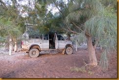 Senegal II 0024
