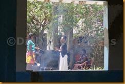 Senegal II 0104