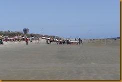 Senegal II 0113