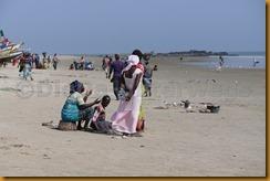 Senegal II 0120