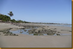 Senegal II 0126