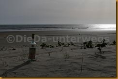 Senegal II 0155