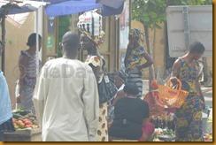 Senegal II 0321