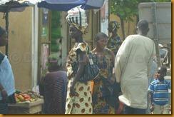 Senegal II 0322