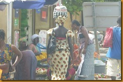 Senegal II 0323