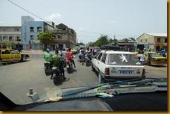 Senegal II 0325