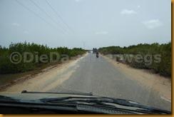 Senegal II 0327