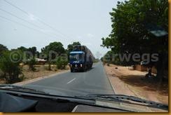 Senegal II 0329