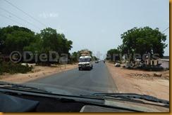 Senegal II 0330