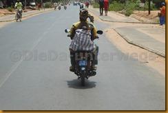 Senegal II 0331