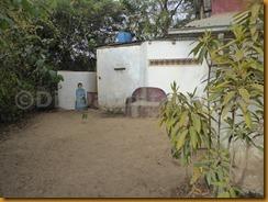 Senegal II 0356