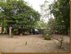Senegal II 0357