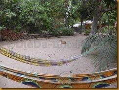 Senegal II 0365