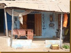 Senegal II 0380