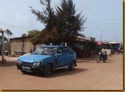 Senegal II 0382