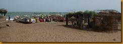 Senegal II 0384