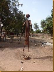 Senegal II 0385