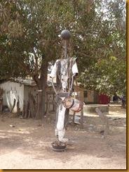 Senegal II 0386