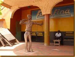 Senegal II 0392