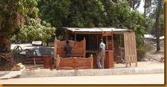 Senegal II 0393