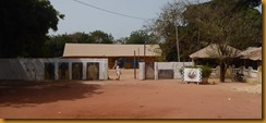 Senegal II 0394