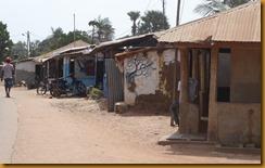Senegal II 0400