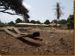 Senegal II 0404