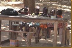 Gambia II 0007