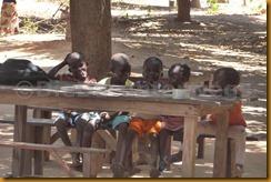 Gambia II 0008