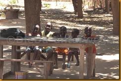 Gambia II 0010