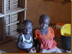 Gambia II 0047