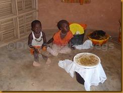 Gambia II 0053