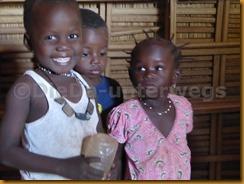 Gambia II 0060