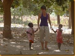 Gambia II 0095