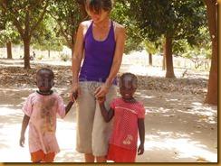 Gambia II 0100
