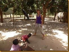 Gambia II 0103