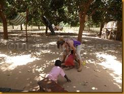 Gambia II 0104