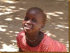 Gambia II 0105